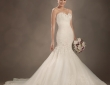 sophia-tolli-2013-wedding-dress-collection-style-y11323