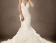 sophia-tolli-2013-wedding-dress-collection-style-y11324