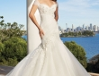 sophia-tolli-2013-wedding-dress-collection-style-y11326