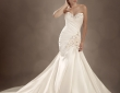 sophia-tolli-2013-wedding-dress-collection-style-y11327