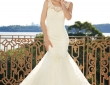 sophia-tolli-2013-wedding-dress-collection-style-y11328