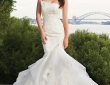 sophia-tolli-2013-wedding-dress-collection-style-y11329