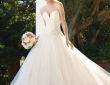 sophia-tolli-2013-wedding-dress-collection-style-y11330