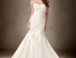 sophia-tolli-2013-wedding-dress-collection-style-y11331