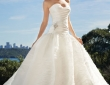 sophia-tolli-2013-wedding-dress-collection-style-y11332