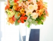 spring-wedding-colours-chadmorganphotography