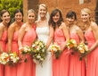 spring-wedding-colours-coral-chrisbarberphotography