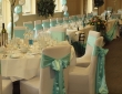 spring-wedding-colours-mackieandmackie