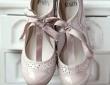 stephanie-gary-real-wedding-06