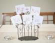 stephanie-gary-real-wedding-09