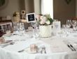 stephanie-gary-real-wedding-13
