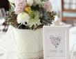 stephanie-gary-real-wedding-14