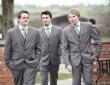 stephanie-gary-real-wedding-19