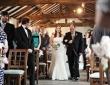 stephanie-gary-real-wedding-21