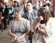 stephanie-gary-real-wedding-22