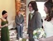 stephanie-gary-real-wedding-23