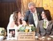 stephanie-gary-real-wedding-26