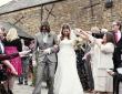stephanie-gary-real-wedding-29