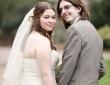stephanie-gary-real-wedding-30
