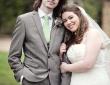 stephanie-gary-real-wedding-31