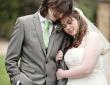 stephanie-gary-real-wedding-32