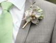 stephanie-gary-real-wedding-34