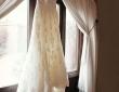 stephanie-gary-real-wedding-39