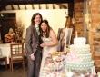 stephanie-gary-real-wedding-48