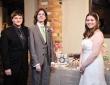 stephanie-gary-real-wedding-49