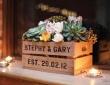 stephanie-gary-real-wedding-52