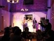 stephanie-gary-real-wedding-53