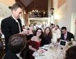 stephanie-gary-real-wedding-56