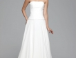 stewart-parvin-2013-wedding-dress-collection-b2100-always-and-forever