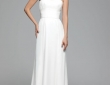 stewart-parvin-2013-wedding-dress-collection-b2101-never-too-much