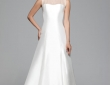 stewart-parvin-2013-wedding-dress-collection-b2102-endless-love