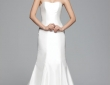 stewart-parvin-2013-wedding-dress-collection-b2103-give-me-the-reason