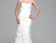 stewart-parvin-2013-wedding-dress-collection-b2104-so-amazing