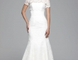 stewart-parvin-2013-wedding-dress-collection-b2105-crazy-love