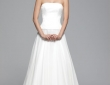 stewart-parvin-2013-wedding-dress-collection-b2106-i-want-you