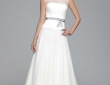 stewart-parvin-2013-wedding-dress-collection-b2107-i-dreamed-a-dream