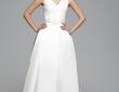 stewart-parvin-2013-wedding-dress-collection-b2108-avlon