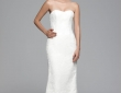 stewart-parvin-2013-wedding-dress-collection-b2109-crazy-for-you