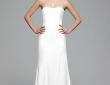 stewart-parvin-2013-wedding-dress-collection-b2110-in-the-air-tonight