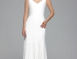 stewart-parvin-2013-wedding-dress-collection-b2111-touch-me-when-were-dancing