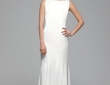 stewart-parvin-2013-wedding-dress-collection-b2112-yesterday-once-more