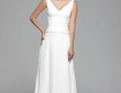 stewart-parvin-2013-wedding-dress-collection-b2113-more-than-this