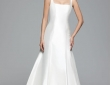 stewart-parvin-2013-wedding-dress-collection-b2114-baby-can-i-hold-you-tonight