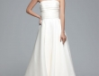 stewart-parvin-2013-wedding-dress-collection-b2115-wild-horses