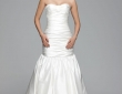 stewart-parvin-2013-wedding-dress-collection-b2117-this-must-be-love