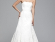 stewart-parvin-2013-wedding-dress-collection-b2118-where-love-lives